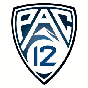 pac12.officiating.com